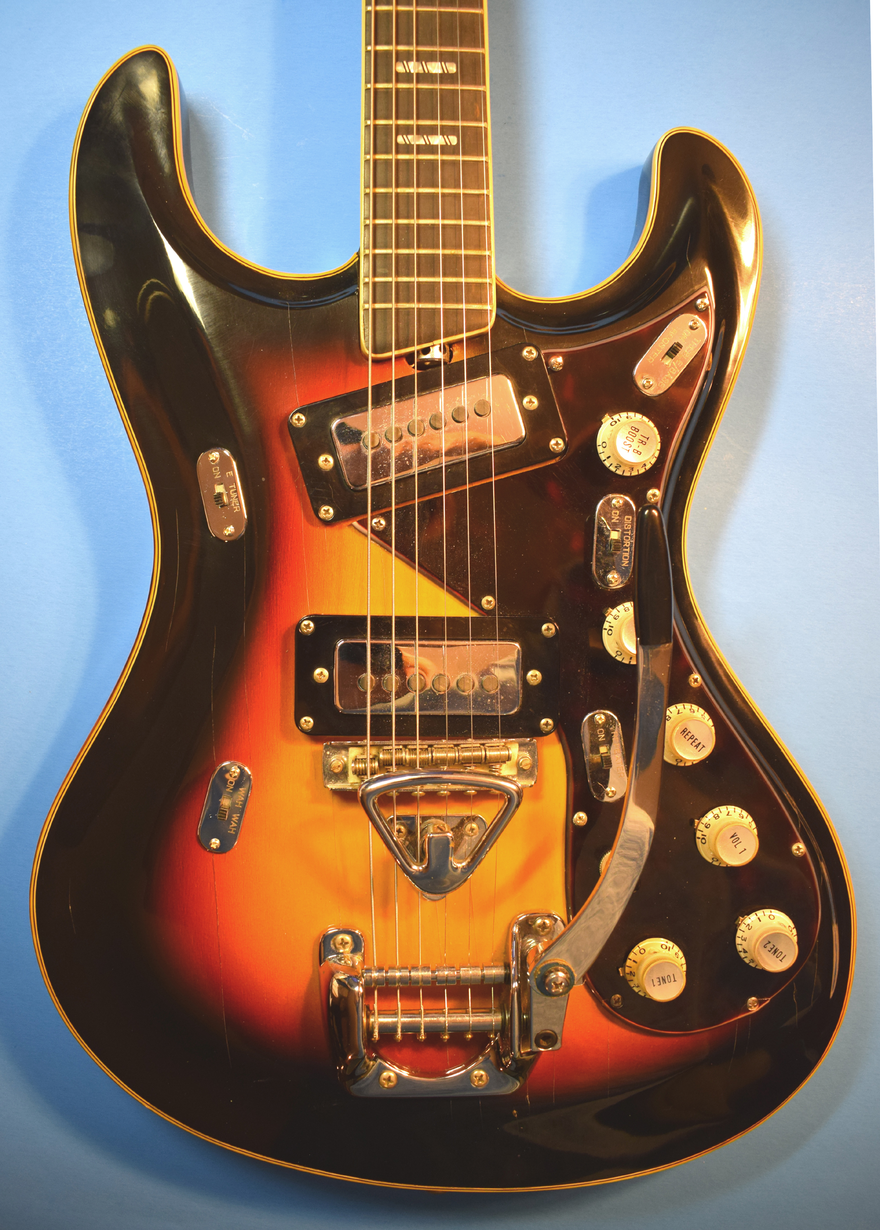 Ibanez Js Wiring Diagram Not Lossing Peavey Electric Guitar Suhr Hss Efcaviationcom Clip Art Of Nature 5 Way Strat Switch Diagrams