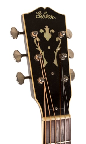 1931 Gibson L-10
