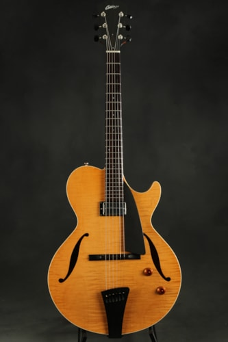 Collings Eastside LC - Blonde