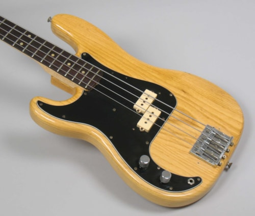 1975 Fender® Precision Bass®