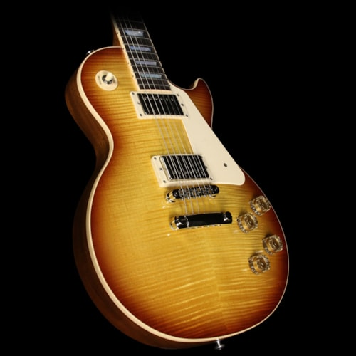 Gibson Les Paul Traditional Electric Guitar Lightburst