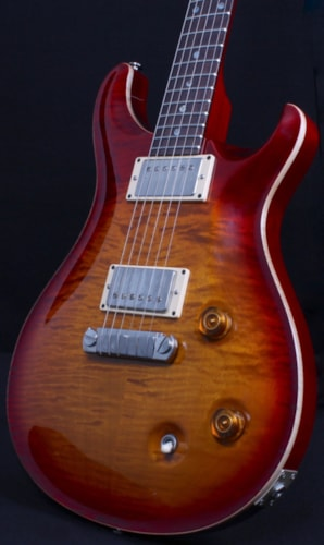 2006 Paul Reed Smith PRS McCarty