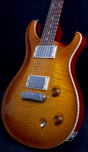 2002 Paul Reed Smith PRS McCarty