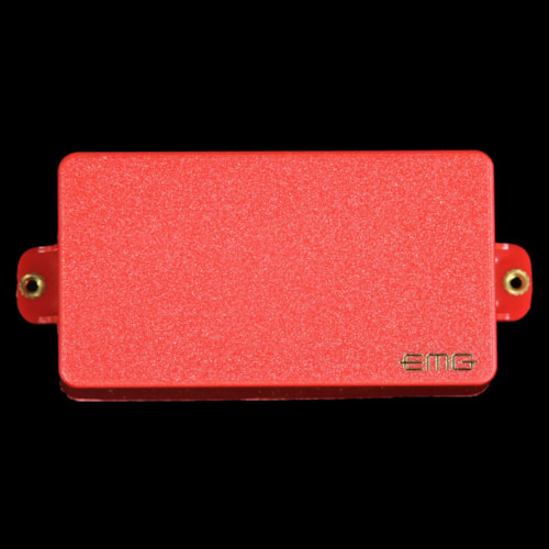 EMG Red Series 85 Active Humbucker Pickup