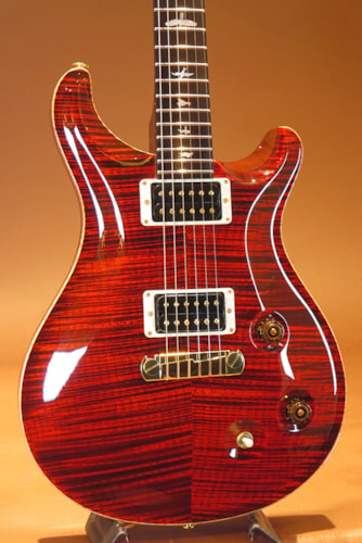 2012 Paul Reed Smith Private Stock # 3947 Custom 22