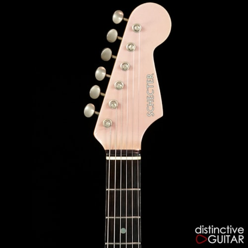 Schecter Dream Machine I