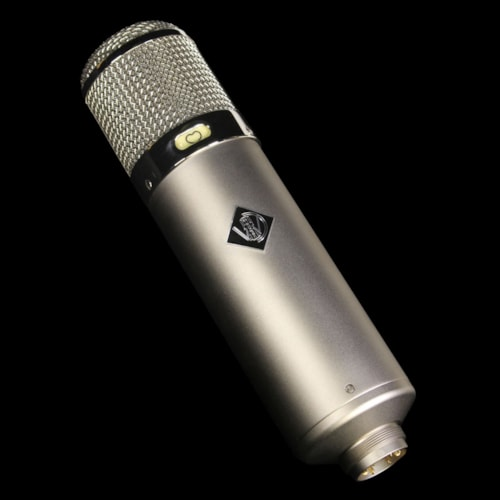 Wunder Audio CM7 Microphone