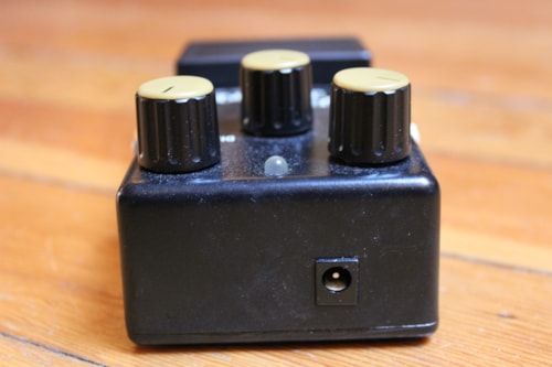 ~1980 Coron Super Distortion