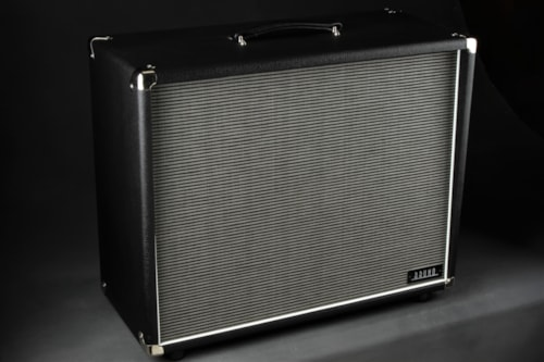 Tony BRUNO Half Open 2x12 - Cabinet