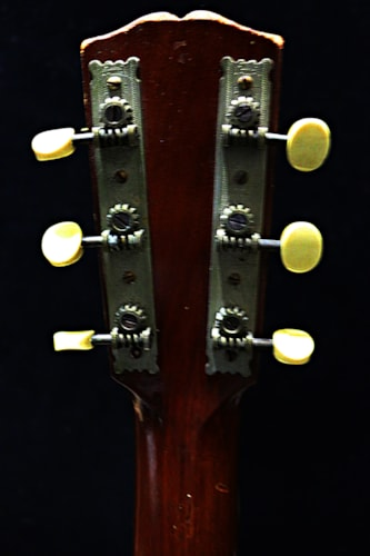 1917 Gibson L-1
