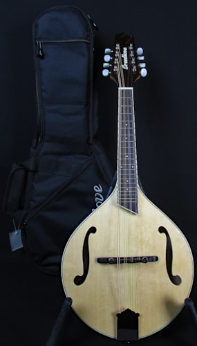 2016 Breedlove Crossover OF Mandolin