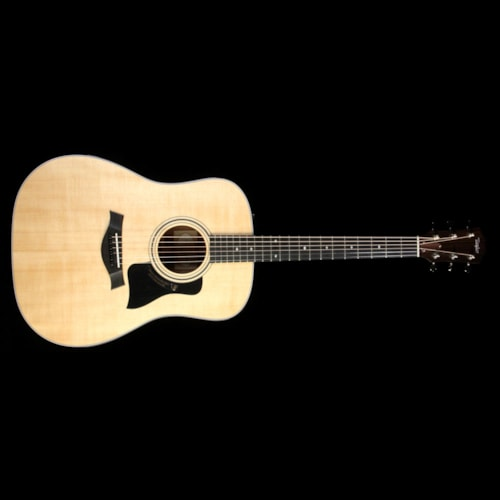 Taylor Used Taylor 310e Dreadnought Acoustic-Electric Guitar