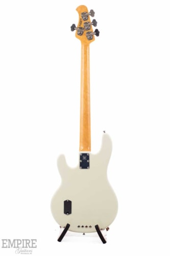 Ernie Ball Music Man Classic Stingray 4