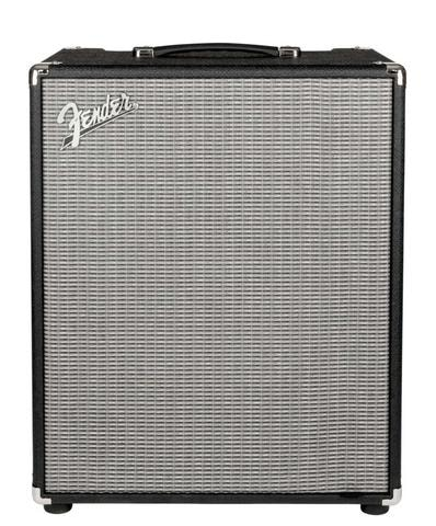 2014 Fender® Rumble 200 Bass Amp
