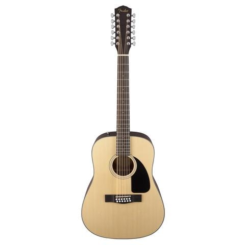 2014 Fender® CD-100 12-String