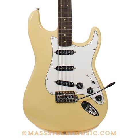 2014 Squier® Vintage Modified 70s Strat®