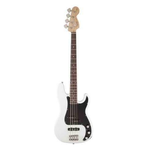 2015 Squier® Affinity PJ Bass