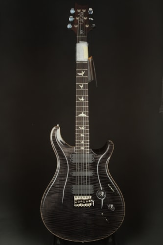 Paul Reed Smith (PRS) 513 - Charcoal Burst