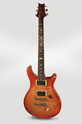 1989 Paul Reed Smith Custom 24