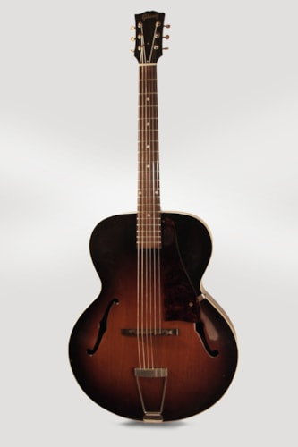 1951 Gibson L-48