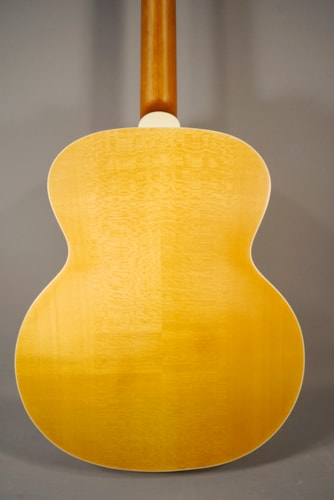 2016 Guild® Guitars NEW! Guild® F2512E 12-String Acoustic Guitar With Bag!
