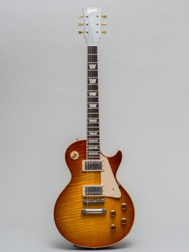 2000 Gibson Les Paul R9 1959 Historic