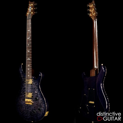 p3_uno4cskgf_ss?maxwidth=500 paul reed smith prs custom 22 private stock purple mist burst prs dragon 2 wiring diagram at n-0.co