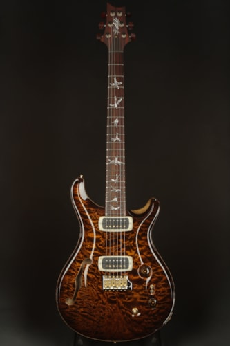 Paul Reed Smith (PRS) Private Stock #6120 Paul's Guitar - Periscope Guitar #3