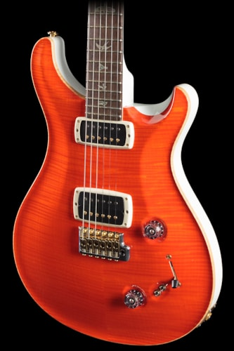 PRS Paul Reed Smith 408 MT Artist Package Crab Glow 408