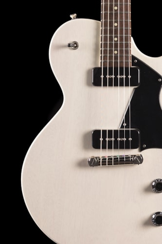 Collings 290 Vintage White (080) 290