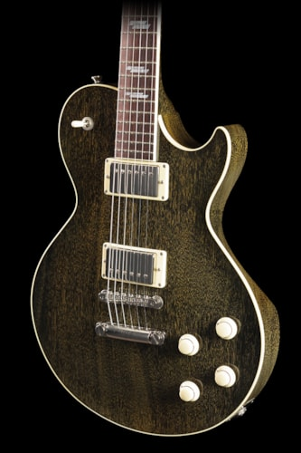 Collings City Limits Deluxe Golden Dog Hair (791) City Limits Deluxe