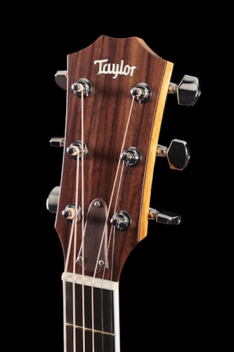 Taylor 2014 Spring Limited 416ce (108) 416ce