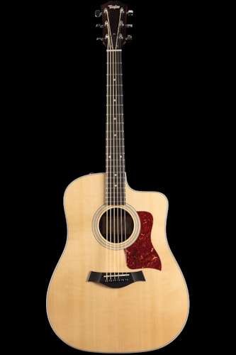 Taylor 210ce 2013 Fall Limited (229) 210ce