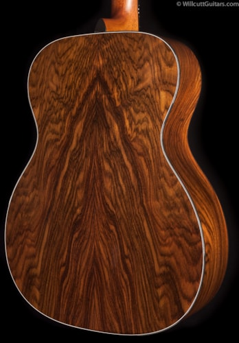 Martin Custom Shop 000 Tree of Life (190) Custom Shop 000 Tree of Life