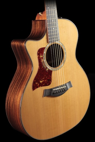 Taylor 714ce Left-Handed (075) 714ce