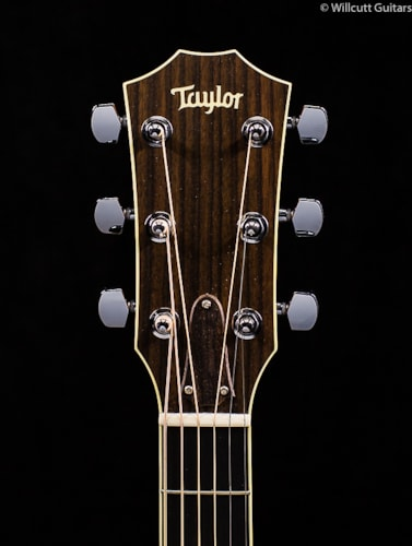 Taylor 716ce Natural (008) 716ce