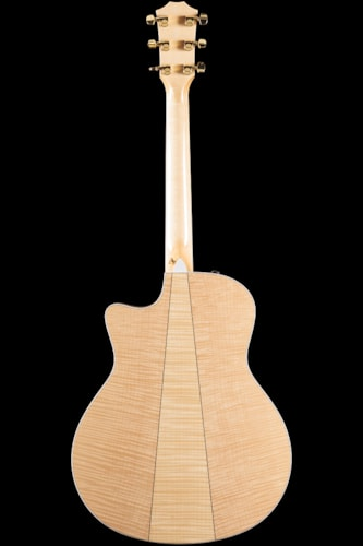 Taylor 616ce AA Flame Maple (064) 616ce