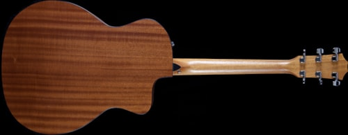 Taylor 114ce Left Handed (054) 114ce