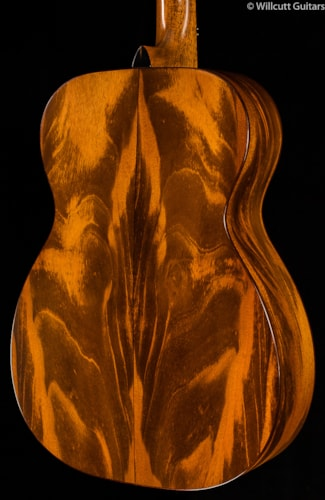 Martin Custom Shop 00-28 Goncalo Alves (315) Custom Shop 00-28 Goncalo Alves