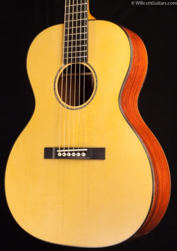Martin Custom Shop CEO-7 Adirondack Cocobolo (554) Custom Shop CEO-7