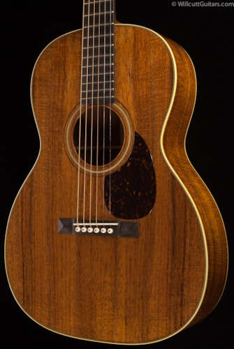 Martin 000-28K 1921 Authentic (327) 000-28K 1921 Authentic