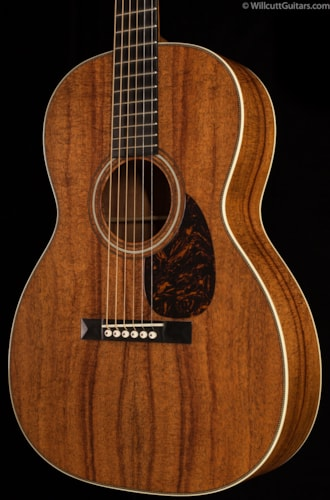 Martin 000-28K 1921 Authentic (473) 000-28K 1921 Authentic