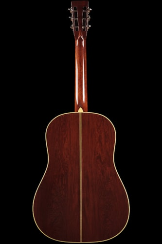 Martin D-28 Authentic 1931 (236 D-28 Authentic 1931