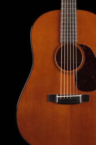 Martin D-18 Golden Era 12-Fret D-18 Golden Era 12-Fret
