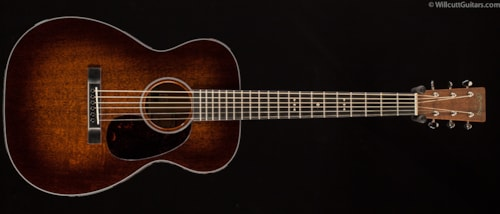 Martin 00-DB Jeff Tweedy (805) Martin 00-DB Jeff Tweedy