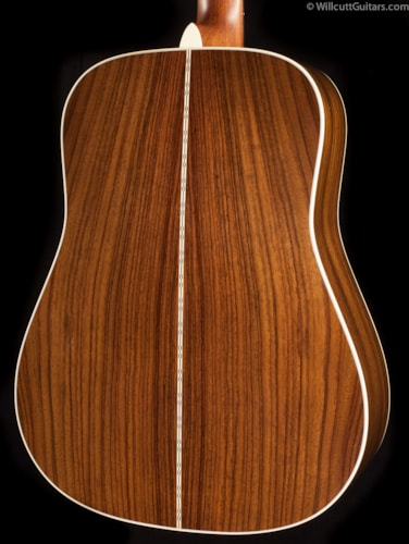 Martin D-28 Louvin Brothers Limited Edition (933) D-28 Louvin Brothers Limited Edition