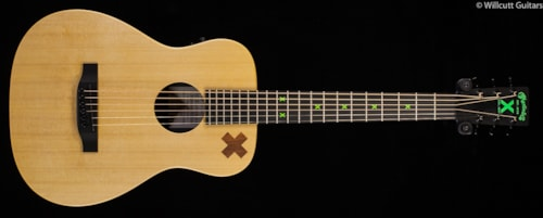 Martin Ed Sheeran X Signature Edition (117) Ed Sheeran X Signature Edition