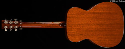 Collings OM1A (079) OM1A