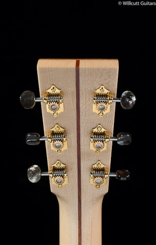Martin Custom Shop 000-42 All Cocobolo (334) Custom Shop 000-42