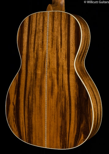Martin Limited Edition LE-Cowboy (554) Limited Edition LE-Cowboy